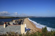 Slapton Ley National Nature Reserve, Torcross, South Devon