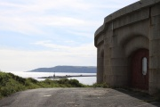 Bovisand Fort, Brownhill Battery and Staddon Fort, Plymouth, South Devon